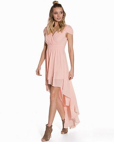 TFNC Hadie Maxi Dress