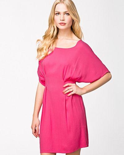 VILA Halua Dress