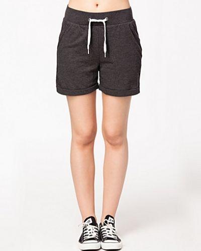 Jacqueline de Yong Hampton Sweat Shorts