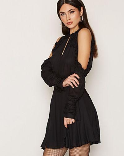 Långärmad klänning Hanie från IRO