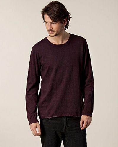 Hank Sweater Hope sweatshirts till herr.