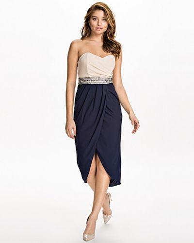 TFNC Hannah Dress