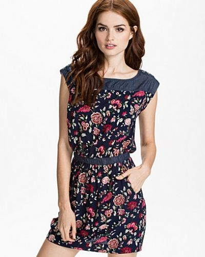 Hilfiger Denim Harmony Dress