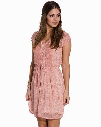 Harsha Dress B.Young klänning till dam.