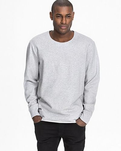 Cheap Monday Harv Sweat