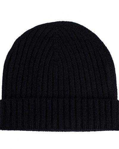 Huvudbonad Hat från Amanda Christensen