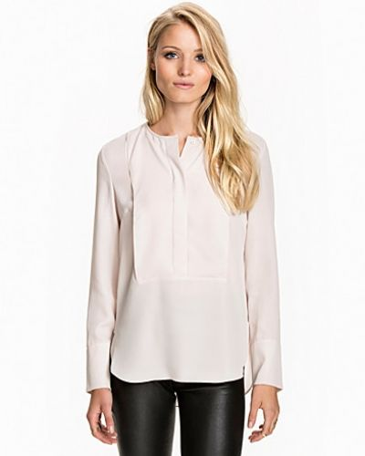 By Malene Birger Hattaka Shirt