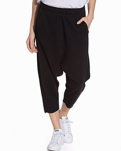 One Teaspoon Havana Hemp Trackies
