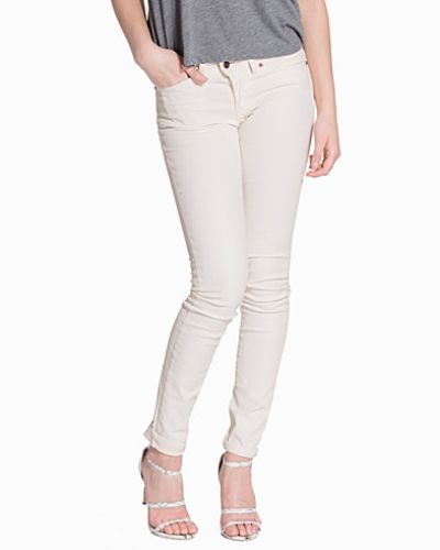 Hunkydory H.D Coated Denim