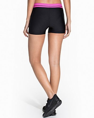 Träningsshorts Heatgear Armour Shorty från Under Armour