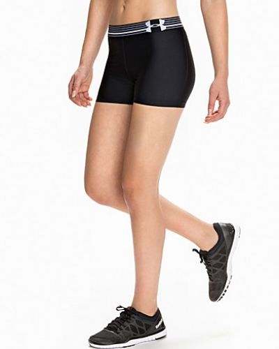 Under Armour Heatgear Armour Shorty