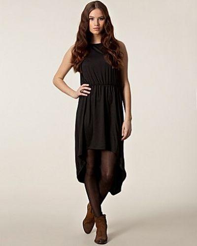 JUST FEMALE Hedy Dress