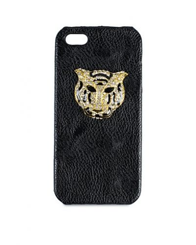 Heike Tiger Iphone 5 från Friis & Company, Telefonväskor