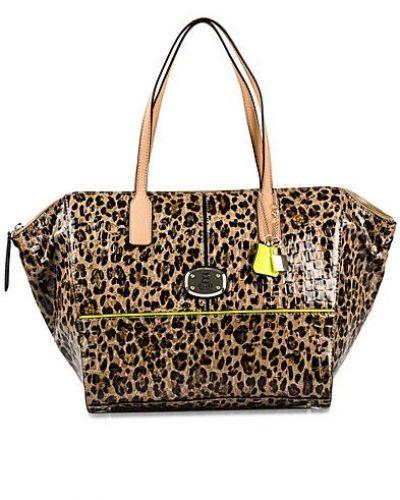 Helen Handbag - Guess - Handväskor