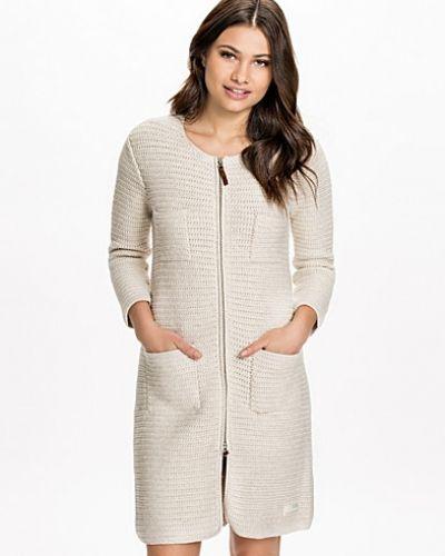 Odd Molly Hell Yeah Crochet Coat