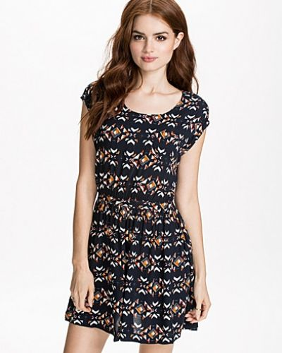 Hilfiger Denim Helma Dress