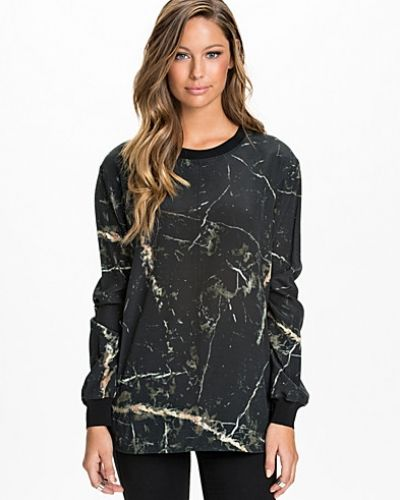 Henriette Shirt By Malene Birger vardagsblus till dam.