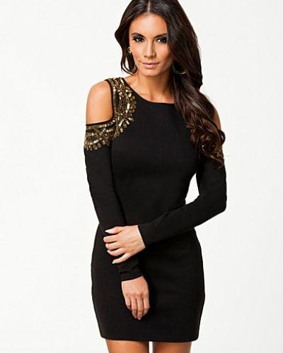 Nly Eve Hera Dress