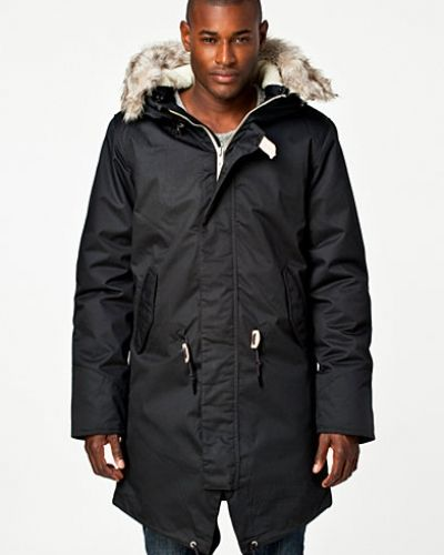 Elvine Herkules Jacket