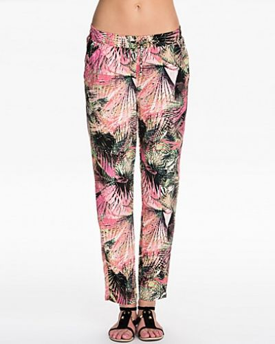 ONLY Hermine AOP Pants