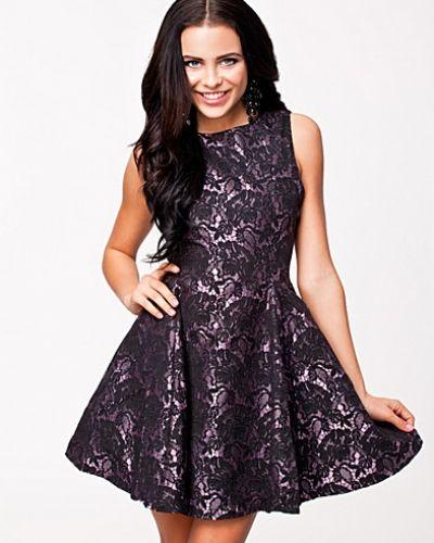 TFNC Herna Dress
