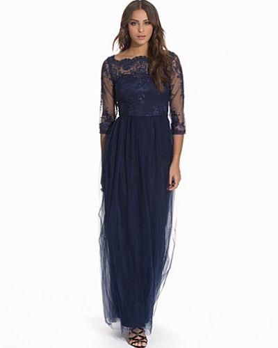 Chi Chi London Saskia Dress