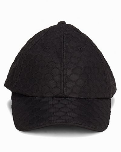 Topshop Hexagon Detailed Cap