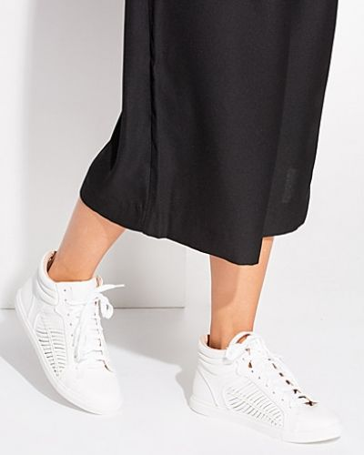 Sneakers Hi-Top Trainers från Topshop