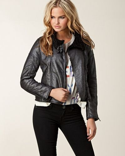NLY Trend High End Jacket