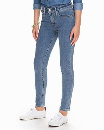 Levis High Rise 18882-0013