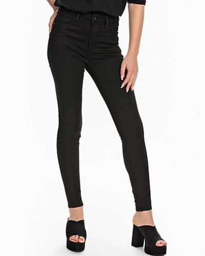 Slim fit jeans High Rise Skinny POBST från Calvin Klein Jeans