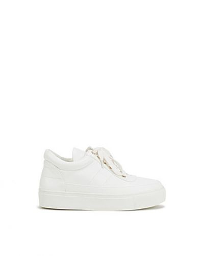 Nly Shoes sneakers till dam.