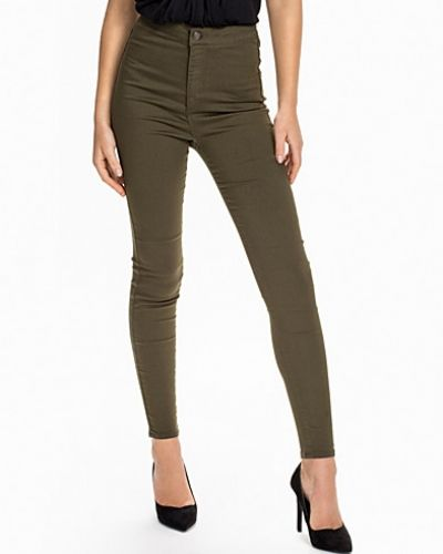 NLY Trend High Waist Jeggings