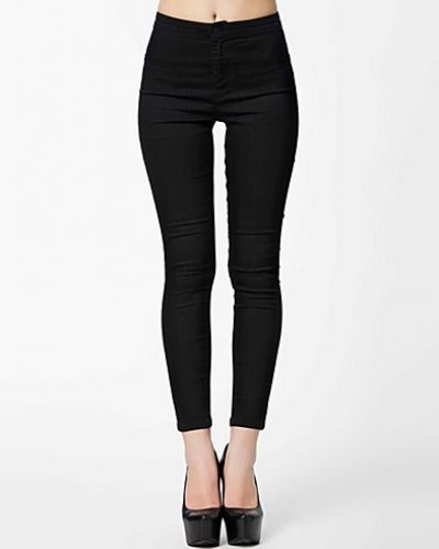 NLY Trend High Waist Skinny Jeans