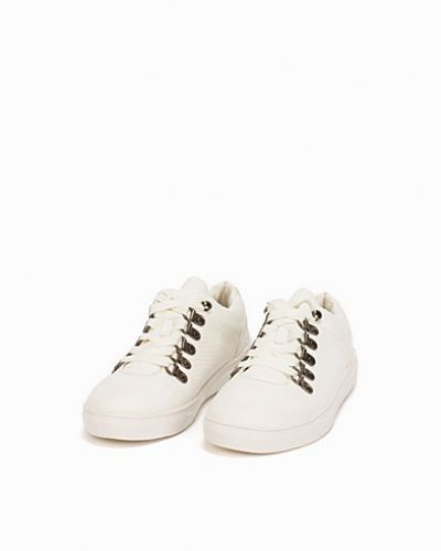Nly Shoes Hiking Sneaker