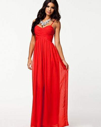 3f0b96198dbe Nly Eve - Hilary Dress. Maxiklänning Hilary Dress från ...