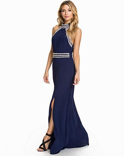 TFNC Hilda Maxi Dress