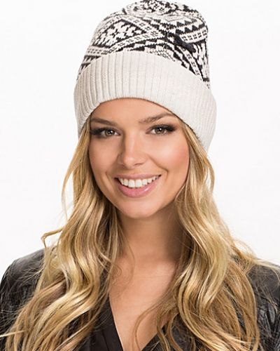 Odd Molly Hitch Hike Beanie