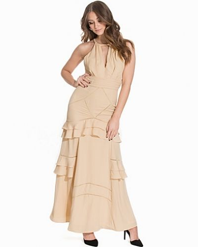 Holiday Dress Jarlo maxiklänning till dam.
