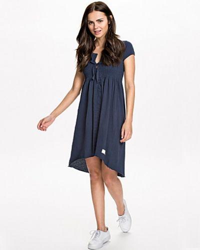 Odd Molly Home-land Dress