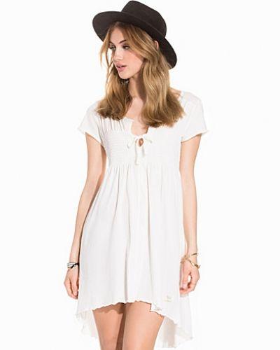 Till dam från Odd Molly, en klänning.