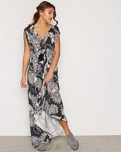 Maxiklänning Homeland Long Dress från Odd Molly