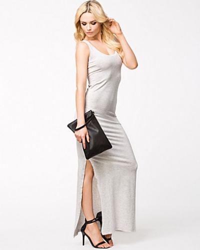 VILA Honesty Maxi Dress