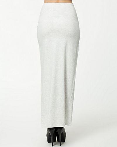 VILA Honesty Maxi Skirt