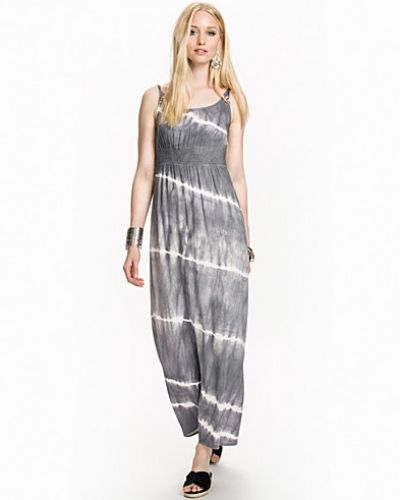 ONLY Hope Maxi Dress