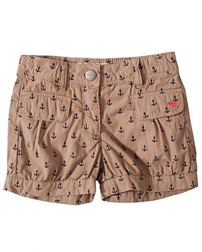 Hotpant Shorts Esprit hotpants till tjejer.