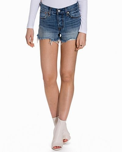 Levis Hr Wedgie Short