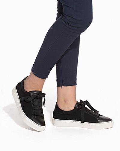 Hylorbe shoe By Malene Birger sneakers till dam.