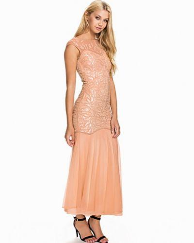 Miss Selfridge I Maxi Dress