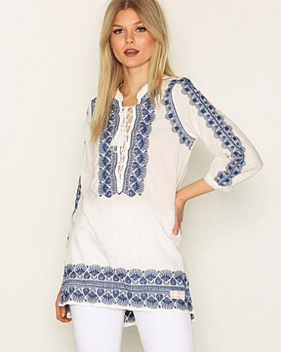 Tunika Icecream Tunic från Odd Molly